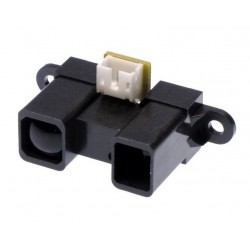 IR distance sensor with cable...